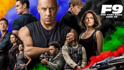 https://mitchellschools.instructure.com/courses/7245/pages/123movies-watch-fast-and-furious-9-2021-full-movies-downloads-free-streming  https://mitchellschools.instructure.com/courses/7245/pages/123movies-watch-fast-and-furious-9-2021-full-movies-downloads-free-streming   https://mitchellschools.instructure.com/courses/7245/pages/123movies-watch-fast-and-furious-9-2021-full-movies-downloads-free-streming  https://mitchellschools.instructure.com/courses/7245/pages/123movies-watch-fast-and-furious-9-2021-full-movies-downloads-free-streming  https://mitchellschools.instructure.com/courses/7245/pages/123movies-watch-fast-and-furious-9-2021-full-movies-downloads-free-streming   https://mitchellschools.instructure.com/courses/7245/pages/123movies-watch-fast-and-furious-9-2021-full-movies-downloads-free-streming